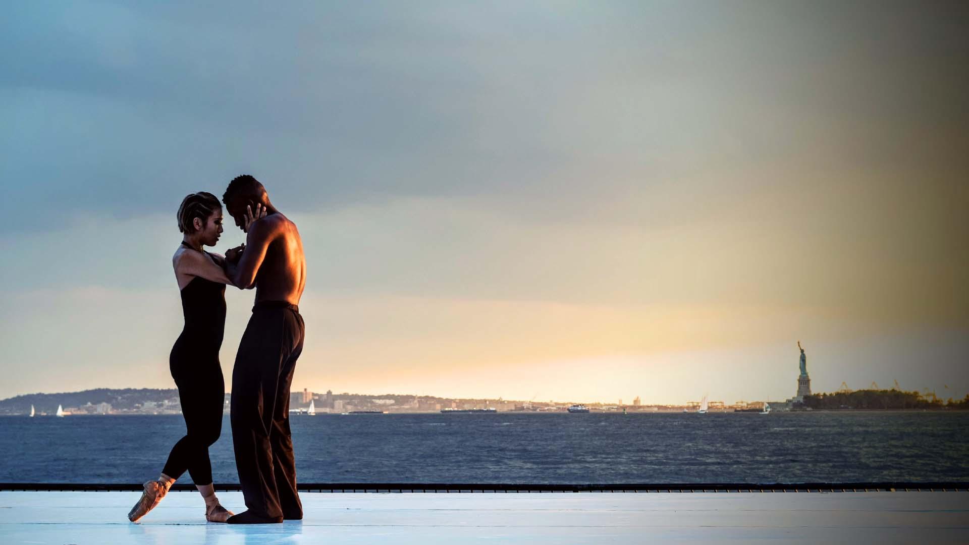 Academia de Baile - Apren a Ballar 3