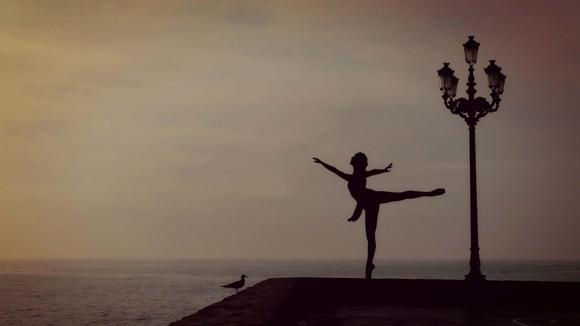 Academia de Baile - Apren a Ballar 4